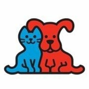 Petco Gift Cards - Buy Now! | Raise