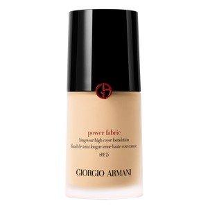 GIORGIO ARMANI beauty权力粉底液
