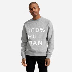 EverlaneThe 100% Human卫衣