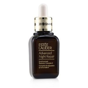 Estee Lauder- Advanced Night Repair Synchronized Recovery Complex II 30ml/1oz - Serum & Concentrates | Free Worldwide Shipping | Strawberrynet USA