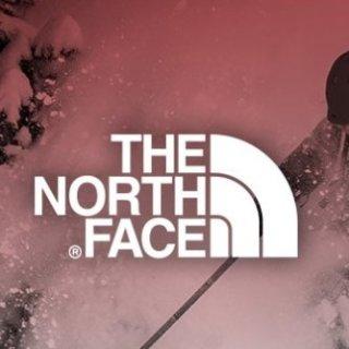 低至5折+额外8折Moosejaw官网 The North Face品牌户外夹克、羽绒服折上折