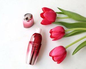 Ultimune Eye Power Infusing Eye Concentrate - Shiseido | Sephora