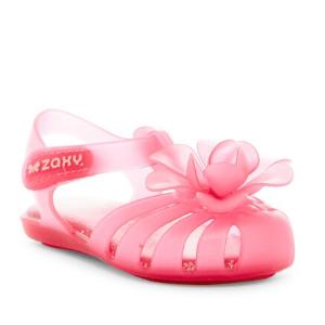 $9.97起Nordstrom Rack 童鞋促销,可爱舒适