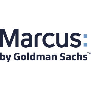 No-fee, Fixed-rateMarcus by Goldman Sachs Personal Loans