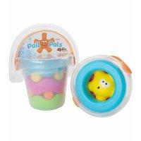 Fat Brain Toys 洗浴玩具