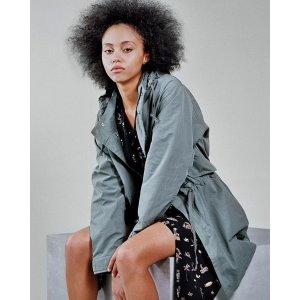CarharttWomen's Rockford Jacket - Moosejaw