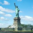 $1799(原价$2399)Click Frenzy:美国、加拿大14日游