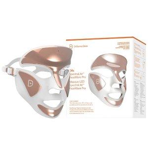 Dr. Dennis GrossSpectraLite™ FaceWare Pro