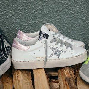 New Arrivals 20% OffAlexandAlexa Kids Shoes Sale