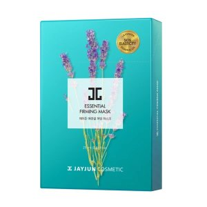 40% off $85[SALE] Essential Firming Mask
