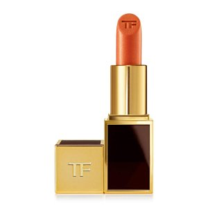 Tom Ford Lips & Boys Lipstick Hiro 64 | Glambot.com - Best deals on Tom Ford cosmetics