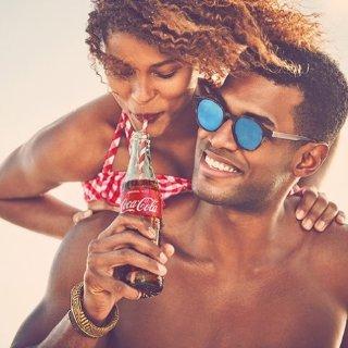 免费赢取 $25 亚马逊礼卡Coke Rewards 限时活动 购可口可乐输入商品码