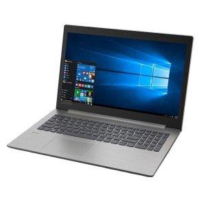 $449.99 (原价$679.99)Lenovo IdeaPad 330 15.6吋 笔记本 (Ryzen 5 2500U, 8GB, 256GB)