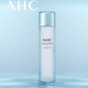 AHC玻尿酸化妆水 150ml