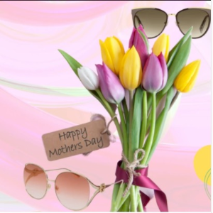 Extra 5% Off+Free ShippingDealmoon Exclusive: Solstice Sunglasses Mother's Day Special