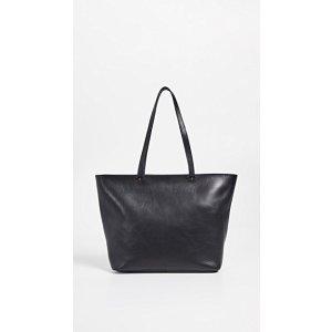 MadewellThe Abroad Tote Bag