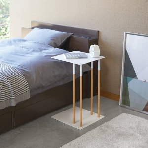 Yamazaki满€146减€17.25小桌子