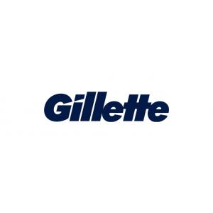 低至7.5折!Gillette 官网 畅销单品、剃须刀套装、新品等多重折扣开启!