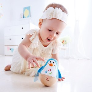 20% OffHAPE Kids Toys Sale @ Albee Baby
