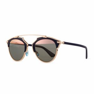 e5c4d929fb Sunglasses Sale   Neiman Marcus Up to 50% Off+Extra 25%Off - Dealmoon
