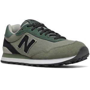 $32.99 (原价$69.99)New Balance 515男士运动鞋