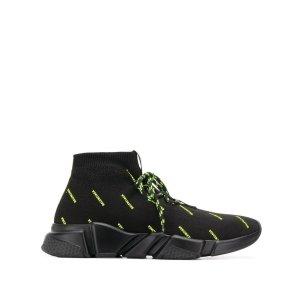 Balenciaga好价袜子鞋