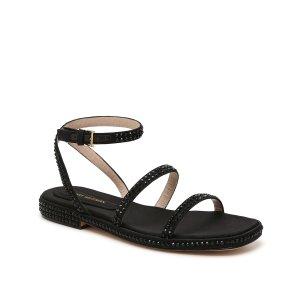 Stuart WeitzmanStarlight Sandal