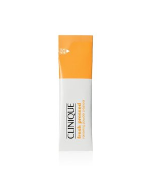 Clinique Fresh Pressed™ Renewing Powder Cleanser with Pure Vitamin C   Clinique