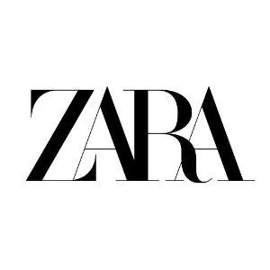 低至4.6折 香芋紫雏菊上衣$26上新:Zara 大牌平替美衣 泡泡袖连衣裙$26 小香风连衣裙$40,