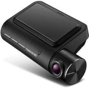 $229.99 (原价$279.99)史低价:Thinkware F800 PRO 专业级抗寒耐热行车记录仪 带32GB存储卡