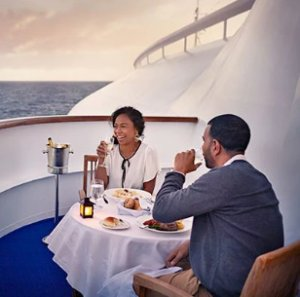 From $380 + Up to $1000 credit7 Night Princess Cruise Alaska Line Sales @CruiseDirect