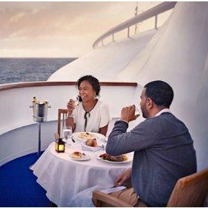低至$380+最高$1000船上消费7晚公主邮轮阿拉斯加航线尾单降价 0