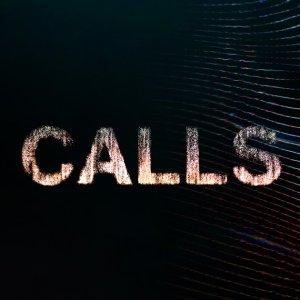 """热映!一部只用""""听""""的电视剧Apple 新剧Calls上线, 用音效激发你的想象, 支持中字+可免费观看"""