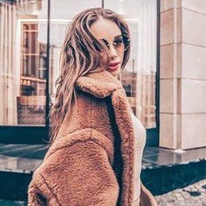 无门槛7.5折 好价入爆款Max Mara 经典大衣、毛衣专场 收泰迪熊大衣、羊绒大衣