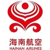 $432 New York to Beijing Round Trip on Hainan Airlines