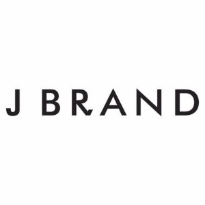 Up to 90% Off+Extra 25% offJ Brand The Final Event