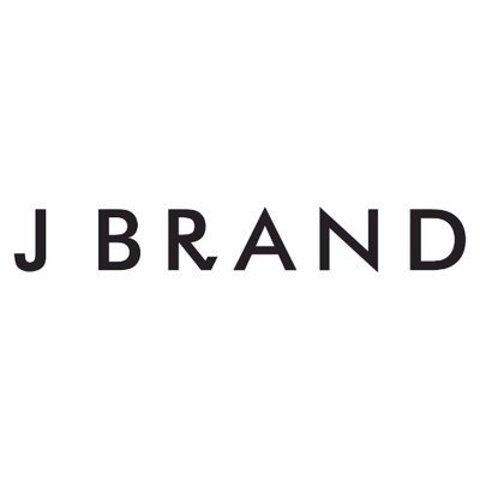 J Brand 全场大促 买多省多 牛仔裤$20起