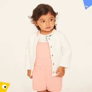 Up to 90% Off+Free ShippingPetit Bateau Kids Items Sale