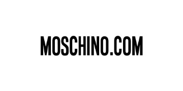 Moschino FR