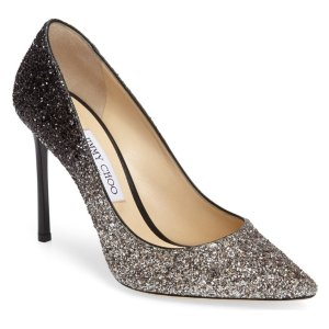 c5d00d8a8c11 JIMMY CHOO On Sale   Nordstrom Up to 40% Off - Dealmoon