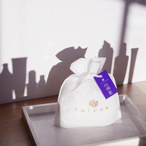 订单满$100 获得惊喜福袋+自选3小样TATCHA官网超值惊喜护肤福袋 活动火热进行中