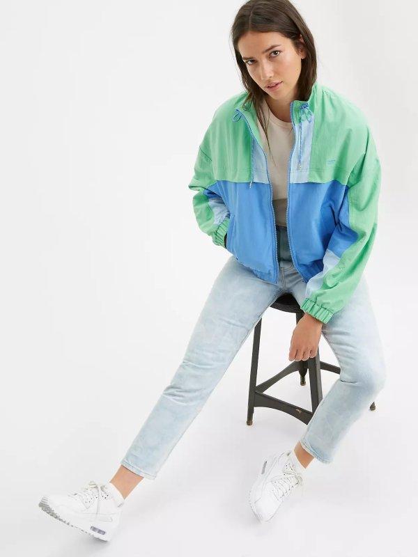 501® 牛仔裤