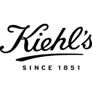 无门槛6折+部分可叠加8.5折+3件好礼Kiehl's 精选套装大促 冬季必收高保湿面霜 最高立省$110