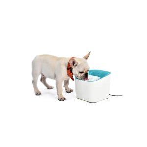 宠物饮水机(PWF340) | Dishes, Feeders & Fountains |