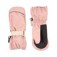儿童滑雪手套