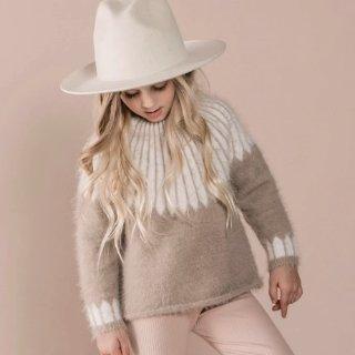 低至6折 小众复古风,走起上新:Rylee and Cru 儿童秋冬服饰等产品热卖