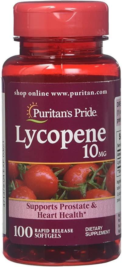 番茄素100粒