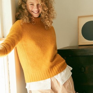 Up to 50% offJ.Crew clothing sale @ Nordstrom