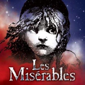 £33起 伦敦西区连续上演34年Les Miserables悲惨世界 全明星阵容可选
