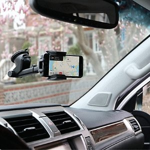 $8Grip All-In-1 (6PC) Universal Mount